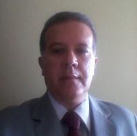 Gilmar | Advogado | Plano de Saúde em Salvador (BA)