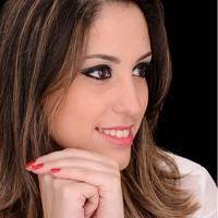 Camila | Advogado | Mato Grosso (Estado)
