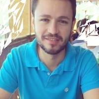 Wendell | Advogado em Belo Horizonte (MG)
