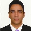 Abraham | Advogado em João Pessoa (PB)