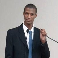 Mauricio | Advogado | Concurso Público em Maringá (PR)
