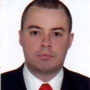 André | Advogado | Tráfico de Drogas em Porto Alegre (RS)