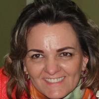 Deyse | Advogado | Direito de Família em Rio Grande do Sul (Estado)