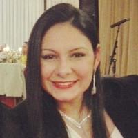 Andréia | Advogado em Porto Alegre (RS)