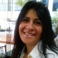 Verônica | Advogado em São Paulo (SP)