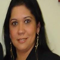 Elisabete | Advogado em São Paulo (Estado)