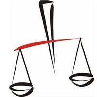 Analucia | Advogado | Direito Previdenciário em Rio de Janeiro (RJ)