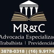 Carlos   Advogado   Processo Trabalhista em Ribeirão Preto (SP)