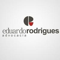 Eduardo | Advogado em João Pessoa (PB)