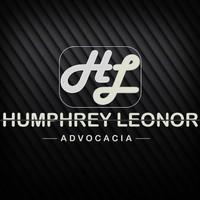 Humphrey | Advogado Correspondente em São Luís (MA)