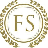 Freitas | Advogado em São Leopoldo (RS)