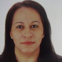 Osimery | Advogado | FGTS em Joinville (SC)