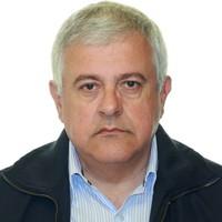 Salmen | Advogado em Sorocaba (SP)