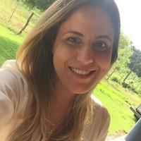 Ana   Advogado Correspondente em São Luís (MA)