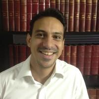 Luis | Advogado em Ribeirão Preto (SP)