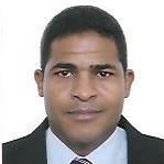 Luciélio | Advogado | Direito do Trabalho em São José dos Campos (SP)