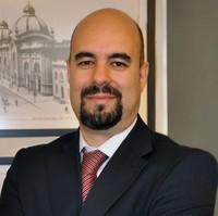 Mauricio | Advogado em Sorocaba (SP)