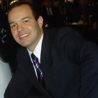 Luis | Advogado em Araçatuba (SP)