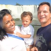 Everaldo | Advogado em Foz do Iguaçu (PR)