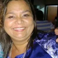 Sampaio | Advogado | Direito Civil em Manaus (AM)