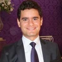 Marlo | Advogado | Guarda de Menor em Goiânia (GO)
