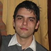Pedro | Advogado em São Paulo (Estado)
