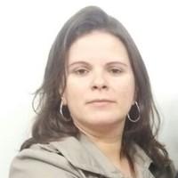 Cristiane | Advogado | Mandado de Segurança de Concursos Públicos em Porto Alegre (RS)