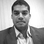 Bruno | Advogado em Piauí (Estado)
