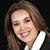 Sandra | Advogado | Revisão de Pensão Alimentícia em Planalto Alegre (SC)