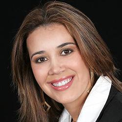 Sandra | Advogado em Joinville (SC)