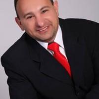 Fabiano | Advogado em Ponta Grossa (PR)