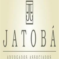 Cristiano | Advogado em João Pessoa (PB)
