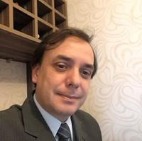 Arthur | Advogado | Contratos de Locação em São Paulo (SP)