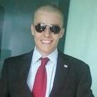 Aelton   Advogado em Goiânia (GO)