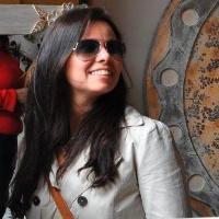 Adriane | Advogado em Duque de Caxias (RJ)