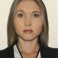 Adriana | Advogado em Jaraguá do Sul (SC)
