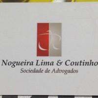 Emannuel Nogueira Lima