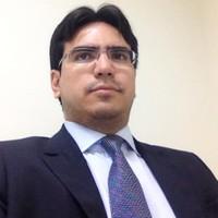Emannuel | Advogado em Piauí (Estado)