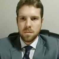 Matheus | Advogado | Direito Civil em Maringá (PR)