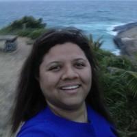 Gislene | Advogado | Aposentadoria Especial em Belo Horizonte (MG)