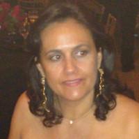 Anna Cristina de Barros Toledo Giurizatto