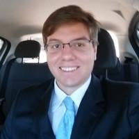Victor   Advogado em Salvador (BA)
