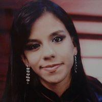 Jéssyca | Advogado | Mandado de Segurança de Concursos Públicos em Brasília (DF)