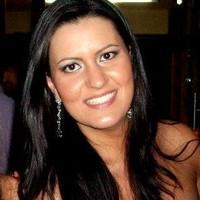 Lílian | Advogado em Porto Alegre (RS)