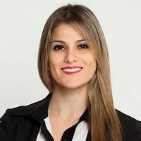 Francine | Advogado | Direito do Consumidor em Joinville (SC)