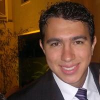 João   Advogado em Goiânia (GO)