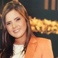 Emma | Advogado em São José dos Pinhais (PR)