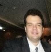 Jefferson | Advogado | Processo Trabalhista em Campo Grande (MS)