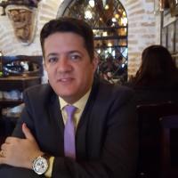 Leandro | Advogado em Piauí (Estado)