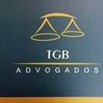 Tgb   Advogado em Curitiba (PR)